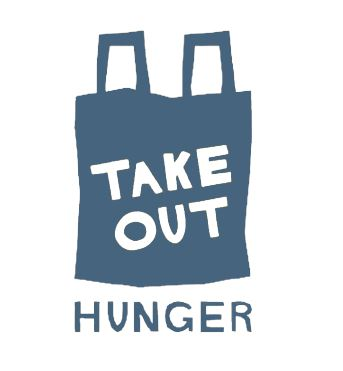 Take Out Hunger Training